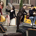 will and grace series finale02