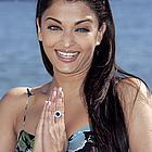 aishwarya rai pictures26