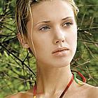 antm beach bikinis07