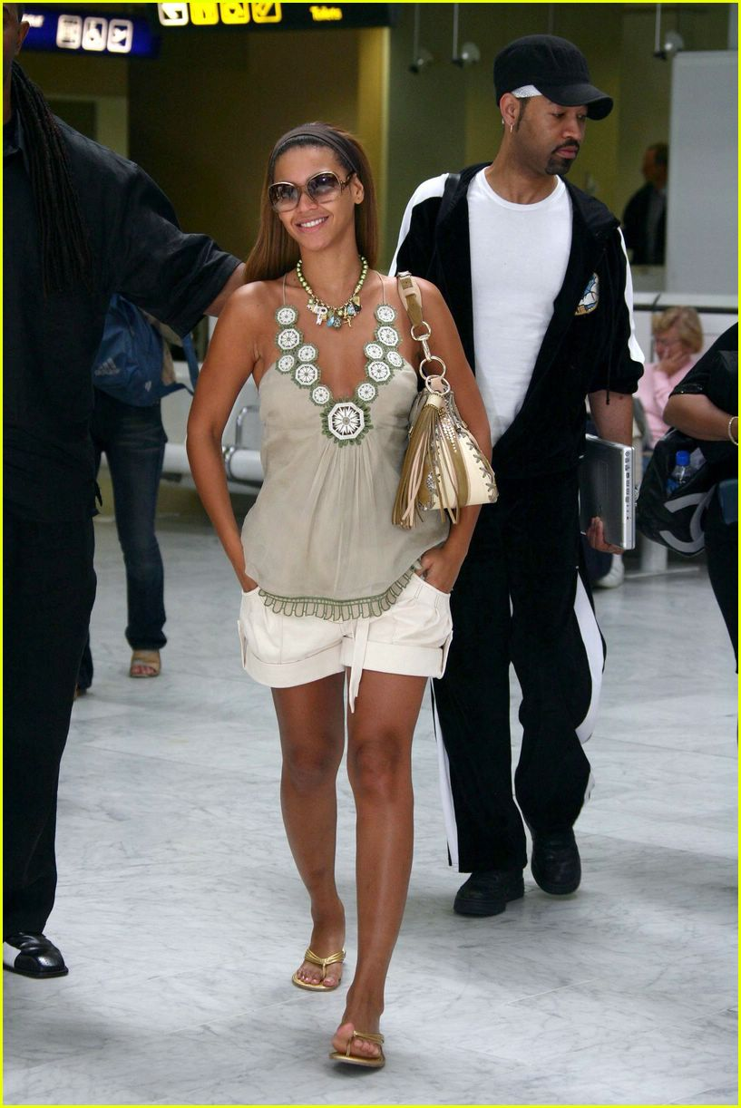 beyonce cannes film festival02