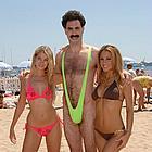 borat neon green swimsuit04