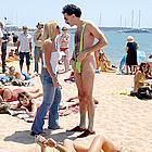 borat neon green swimsuit28