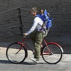 brad pitt bike ride02