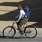 brad pitt bike ride08