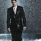 brandon routh gq05
