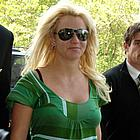 britney spears crying21
