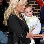 britney spears david letterman show04