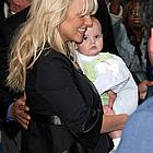 britney spears david letterman show08