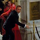 casino royale movie08