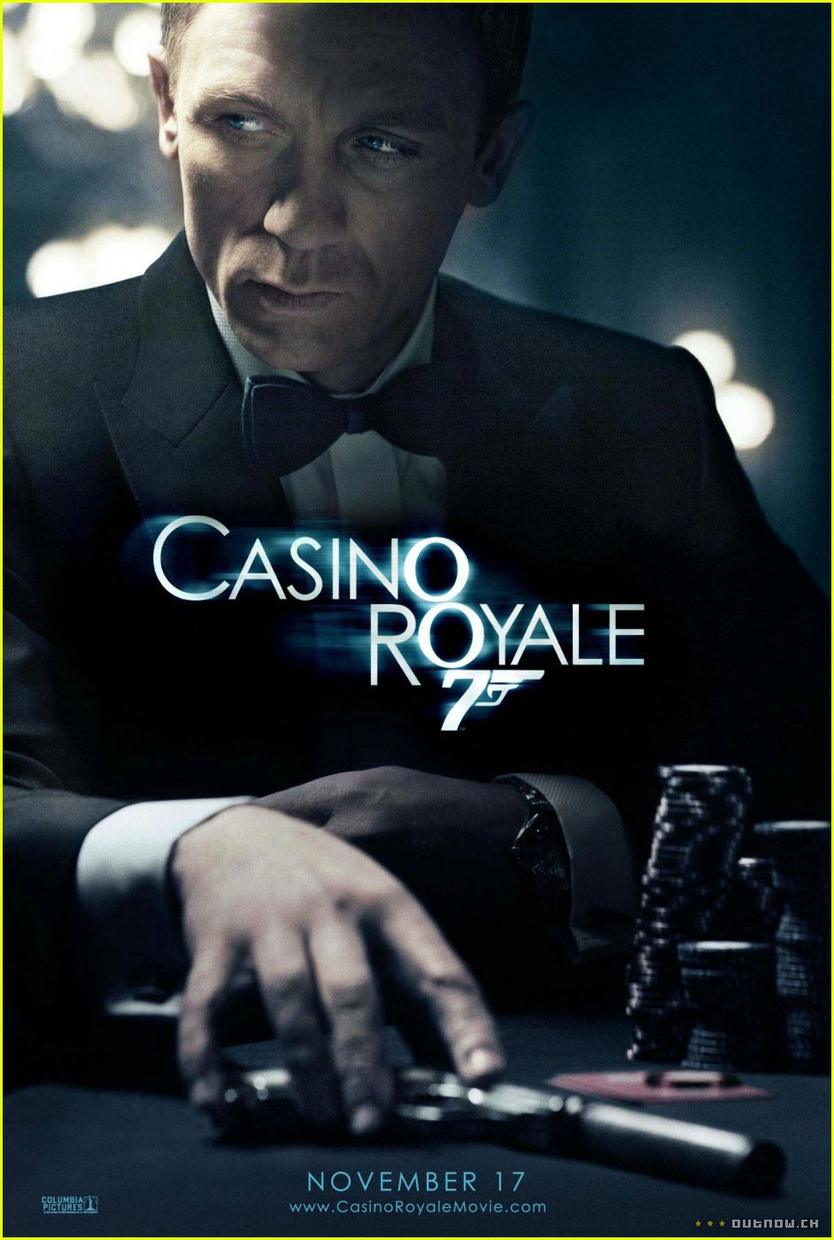 casino royale trailer01