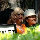 gwen stefani baby shower08