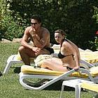gavin henson shirtless04