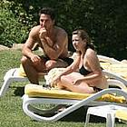 gavin henson shirtless23