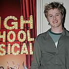 high school musical video05