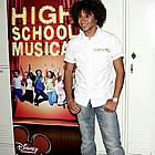 high school musical video22