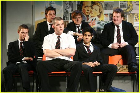 history boys review48