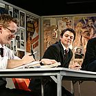 history boys review47