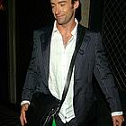 hugh jackman photos01