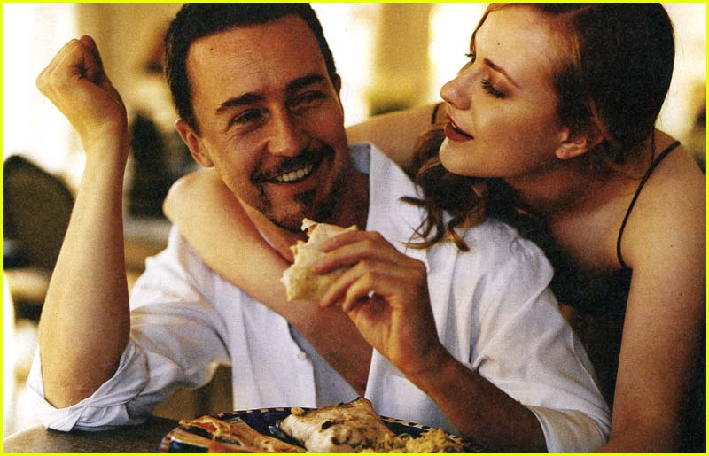 edward norton evan rachel wood02