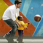jake gyllenhaal basketball10