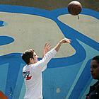 jake gyllenhaal basketball15