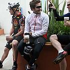 jake gyllenhaal bicycling07