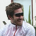 jake gyllenhaal bicycling08