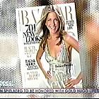 jennifer aniston harpers bazaar01