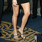 jennifer aniston legs04