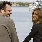 jennifer aniston vince vaughn13