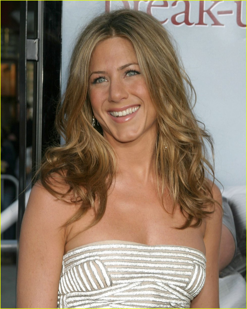 jennifer aniston wedding66