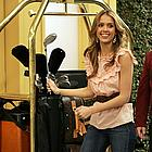 jessica alba mtv movie awards07