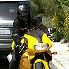 joaquin phoenix motorcycle09