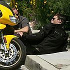 joaquin phoenix motorcycle14