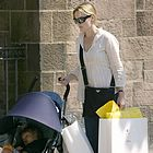 joe mendes kate winslet son15