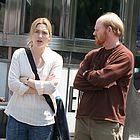 joe mendes kate winslet son21