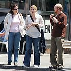 joe mendes kate winslet son22