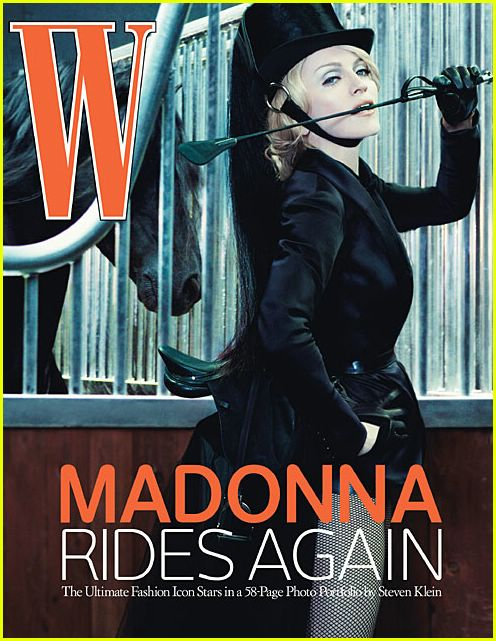 madonna w magazine29226471