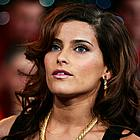 nelly furtado promiscuous music video02