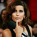 nelly furtado promiscuous music video03