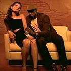 nelly furtado promiscuous music video11