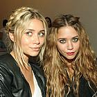 olsen twins fashion02