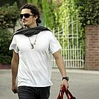 orlando bloom dog02