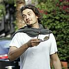orlando bloom dog05