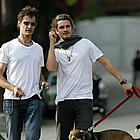 orlando bloom dog08