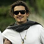 orlando bloom dog12