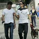 orlando bloom dog15