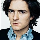 orlando bloom dog30.