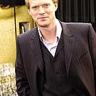 paul bettany pictures23