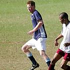 prince harry football04